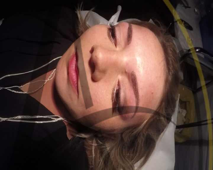 Formation microblading à Montpellier