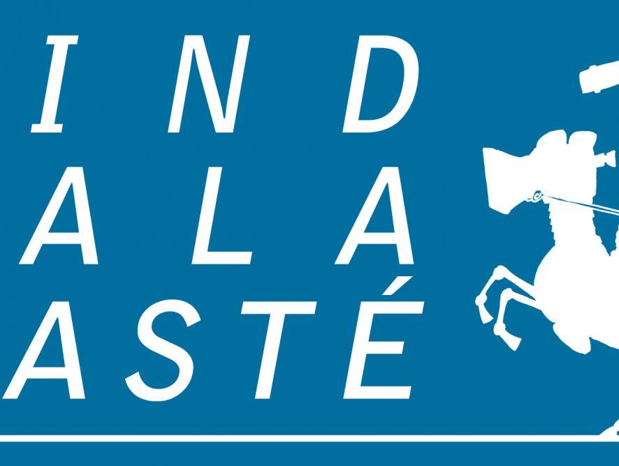 Zind-Kala-Wasté - Le prix de la liberté •