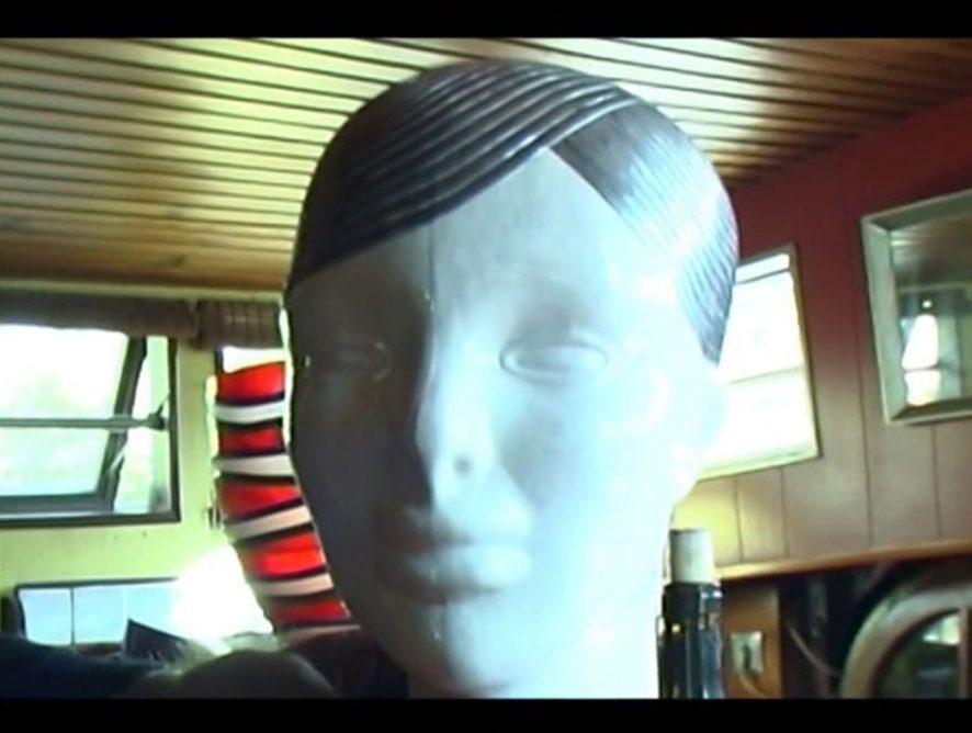 Artistes sur Aigues-Mortes - Culture indépendante •