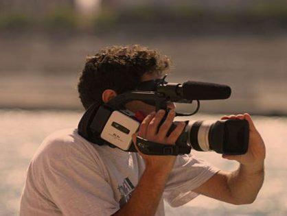 Stock footage gratuit