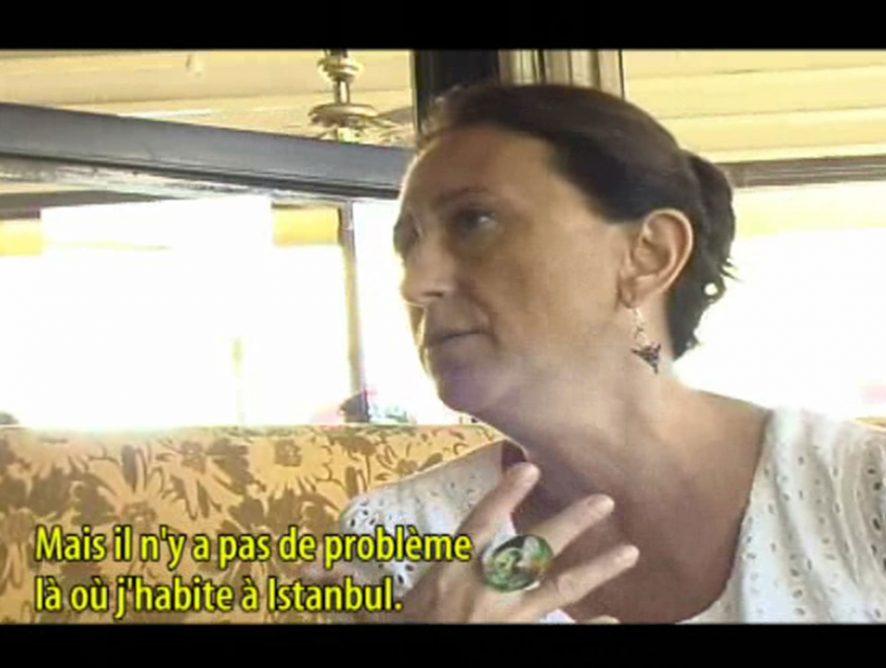 Une Turquie démocratique sans le système Erdogan •