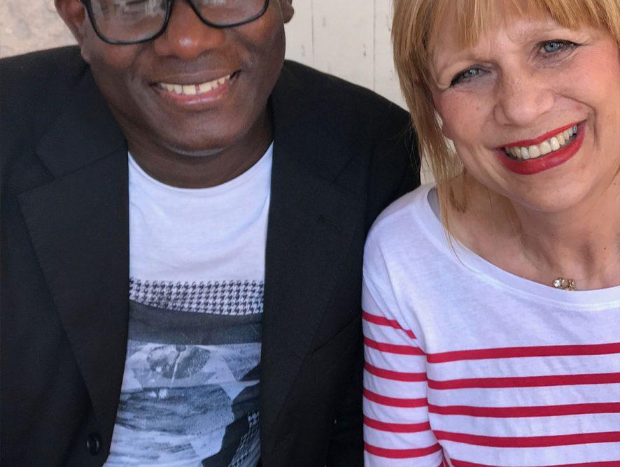 Des Livres des Stars Marseille 2017