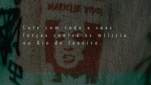 Meurtres à gogo chez les Bolsonaro
