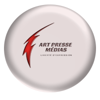 Artpressemédias